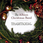 Albion Christmas Band – Tuesday 19th December 2017