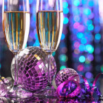 New Years Eve Dinner Party at Village Hotel Maidstone – Sunday 31 December 2017