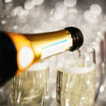 NEW YEAR'S EVE DINNER & DISCO at Mercure Maidstone – Sunday 31st December 2017
