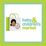 Medway Baby and Children's Market at Parkwood Community Centre – Sunday 28th January 2018