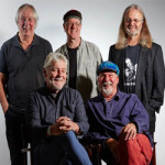 Fairport Convention Winter Tour 2018 at Gulbenkian Theatre – 13th & 14th February