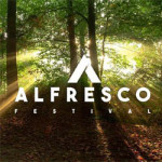 Alfresco Festival 2018 at The Hop Farm – 25th to 27th May