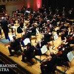 Royal Philharmonic Orchestra at Leas Cliff Hall – Sunday 4th February 2018