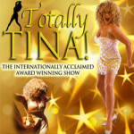 Totally Tina at Leas Cliff Hall – Friday 5th January 2018