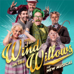 Wind in The Willows at Bilsington Village Hall – Tuesday 16th January 2018