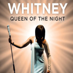 Whitney Queen of the Night at Leas Cliff Hall – Saturday 3rd March 2018