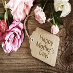 Mother's Day Lunch at Holiday Inn Express Canterbury – Sunday 11th March 2018