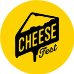 Cheese fest at Kent Event Centre – 2nd & 3rd June 2018