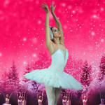 Swan Lake at Marlowe Theatre – 5th to 7th March 2018
