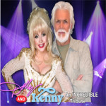 Kenny and Dolly Tribute Evening at The Old Brewery Store – Saturday 17th March 2018