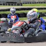 Easter Family Arrive 'n' Drive at Bayford Meadows Kart Circuit – Thursday 5th April 2018
