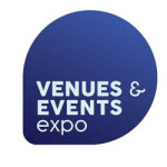 Venues & Events Expo Southeast at Kent Event Centre, Detling – Thursday 31st May 2018
