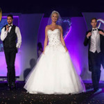 The Wedding Experience at The Kent Showground, Detling – Sunday 15th April 2018