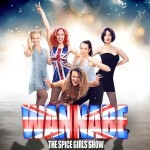 Wannabe – The Spice Girls Show – Leas Cliff Hall Theatre on 28th April 2018
