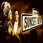 Sunset Boulevard at Marlowe Theatre on 16th – 21st April 2018
