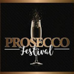 Prosecco Festival at Kent Event Centre – 11th & 12th May 2018