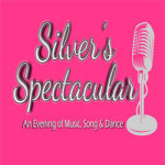 Silver's Spectacular at Theatre Royal Margate – 27th & 28th April 2018
