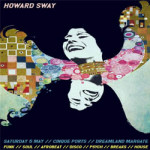 Howard Sway at Cinque Ports, Dreamland Margate – Saturday 5th May 2018