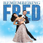 Remembering Fred at Churchill Theatre – Monday 21st May 2018