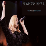 Someone Like You: The Adele Songbook at Hazlitt Theatre – Sunday 13th May 2018