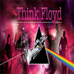 Think Floyd Live in Bromley – Thursday 14th June 2018