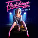 Flashdance at The Marlowe Theatre – 18th to 23rd June 2018