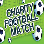 Charity Football Match at Gallagher Stadium – Sunday 17th June 2018