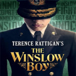 The Winslow Boy at Marlowe Theatre – 15th to 19th May 2018