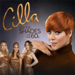 Cilla & The Shades of the 60s at Leas Cliff Hall – Tuesday 22nd May 2018