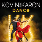 Kevin & Karen Dance: Live Tour 2018 – Wednesday 13th June 2018