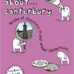 Curious About Canterbury at Black Griffin – Saturday 23rd June 2018