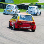 Classic Festival at Lydden Hill Race Circuit – 7th & 8th July 2018