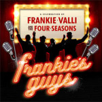 Frankie's Guys in Gravesend at The Woodville – Friday 15th June 2018
