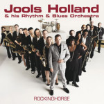 Jools Holland and his Rhythm & Blues Orchestra – Wednesday 11 July 2018