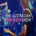 The Australian Pink Floyd Show – Tuesday 10 July 2018