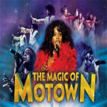 The Magic Of Motown at The Marlowe Theatre – 2 August 2018