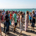 Margate Soul Weekend 2018 – 3rd to 5th August 2018