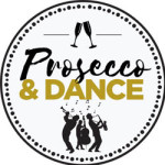 Prosecco and Dance at Mote Park – 20th & 21st July 2018