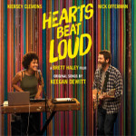 Hearts Beat Loud at The Gulbenkian – Wednesday 5th September 2018