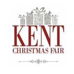 Crafts for Christmas at Kent Event Centre – 2nd to 4th November 2018