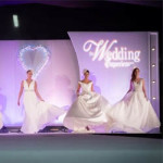 The Wedding Experience at Kent Event Centre – Sunday 21st October 2018