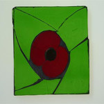 Glass Workshop – Creating Glass Appliqué Coasters at Maidstone Museums on 22nd September 2018