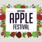 National Apple Festival at Brogdale Collections – 13th & 1th October 2018