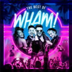 The Best of WHAM! at The Woodville in Gravesend – Friday 28th September 2018