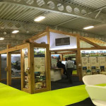 Build It Live at Kent Event Centre – 9th to 10th February 2019