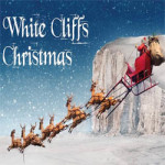 White Cliffs Christmas ICE-travaganza 2018 at The Port of Dover – 2nd December to 1st January 2019