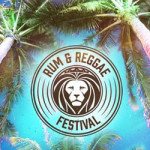 Rum & Reggae Festival at Folkestone – Saturday 27th April 2019