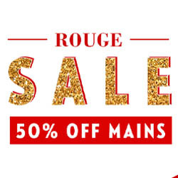 rouge small
