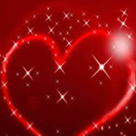 Valentine's Day Dinner at Wards Hotel and Earls Restaurant – Thursday 14th February 2019