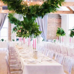 Wedding Open Day at One Warwick Park Hotel – Sunday 20th January 2019